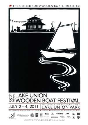 Festival-Poster