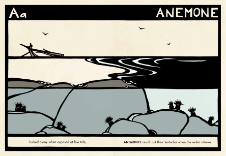anemonepage